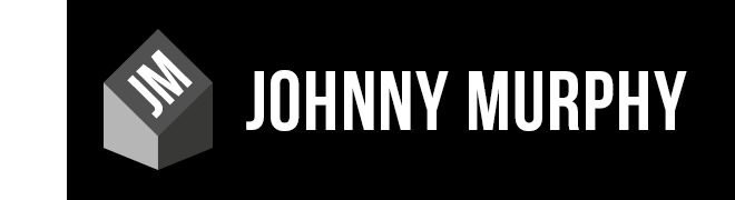 Johnny Murphy Design