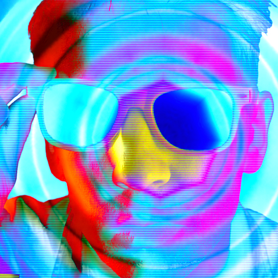 psychedelic-portraits